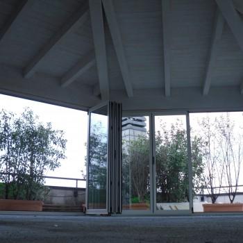 Costruire Verande a Milano