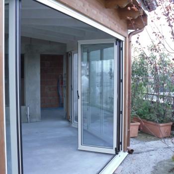 Costruire Verande Milano