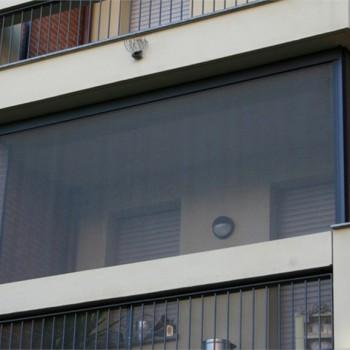 Zanzariera per balconi Milano